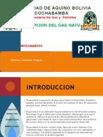 Del Gas