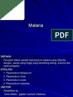 Malaria1.ppt