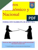 MANUALarbitros1b