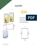 0_1_Circuitos_Electricos_A