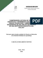 2010_Arroyo_Comprensión-lectora-de-textos-científicos-y-rendimiento-escolar-en-ciencia-tecnología-y-ambiente-en-estudiantes-de-secundaria.pdf