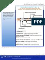 09hv-mv90-cw.pdf