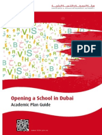 Opening a School in Dubai english .pdf