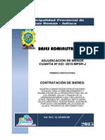 AMC 033 BASES ADMINISTRATIVAS_20150731_190234_591