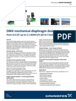 Grundfosliterature-34394.pdf