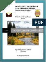 Evaporacion, Transpiracion y Evapotranspiracion.pdf