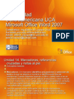 unid-2-office2007e