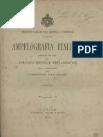 ampelografia italiana _fasc_01.pdf