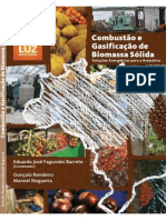 Solucoes Energeticas Para a Amazonia Biomassa