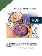 Monitoreo Electronico Fetal-corregido - Copia