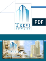 Trevi Towers