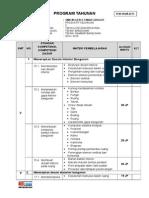 Prota Tgb Ganjil 2015 Tata Letak Gambar Manual