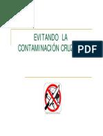 6 Contaminacion Cruzada.pdf