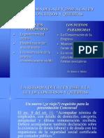 Ley 26.684 - La Reforma a La 24.522
