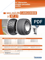 Michelin-XP27-CargoXbib-es-2013.pdf