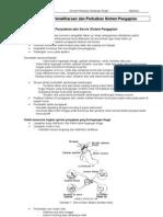 Prosedur Pemeliharaan Dan Perbaikan Sistem Pengapian 2
