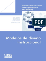 2. MODELOS DE DISEÑO INSTRUCCIONAL.pdf