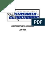 conditioninghandbook