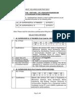 Advt No Hres-ssr76012015