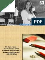 Eldiariodelprofesor Unrecursoparalainvestigacinenelaula 090924154717 Phpapp01
