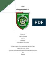 Cover Gg . Makan