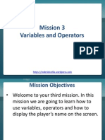 Mission3.pdf