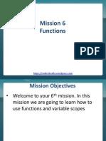 Mission6.pdf