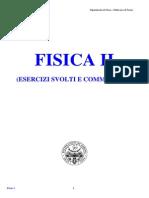 es_fis2
