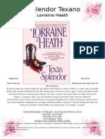 (Trilogia_Texas_03)_-_Lorraine_Heath_-_Esplendor_Texano.doc