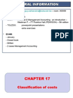 PPT CHAPTER 17 (2014-2015)-2.ppt