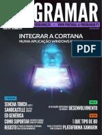 Revista_PROGRAMAR_47
