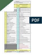 ACTUALIZACION RV LAS 12 REGLAS Y RC 40-41-42  07-01-14.xls