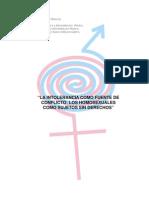 Toleracia entre los sexos.pdf