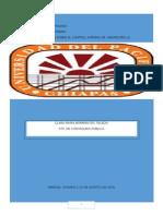 CLARA DAMARIS 1 (2).docx