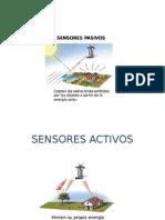 SENSORES - SATELITAL.pptx