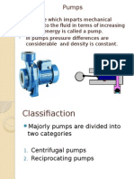 Pumps classification.pptx