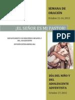 Semana-de-oración-y-dia-del-Niño-2015.pdf
