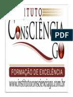 curriculo_concepcoes_parte02