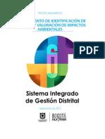 03 Aspectos e Impactos Ambientales.pdf