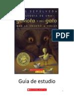 19510534-Guia-de-Historia-de-una-gaviota-y-el-gato-que-le-enseno-a-volar[1].pdf