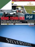 GP Week Issue 224