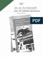 54608127-QUIQUE-HACHE-Caballo-Fantasma.pdf