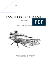 CostaLima-03-HOMÓPTEROS