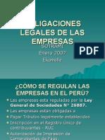 OBLIGACIONES_LEGALES_EMPRESA.ppt
