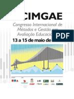 2015-Anais-Metricas-e-Avaliacao.pdf