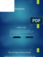Protein Gsamin
