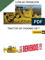 Presentaci¢n D8T-I