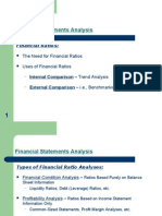 Accounting for Managers - Financial Analysis_1