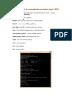 Criar Pendrive Bootavel com Windows 8 via Prompt.pdf