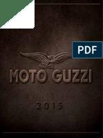 Guzzi 2015 Brochure.pdf